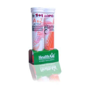 HealthAidA-Z1+1