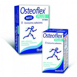 health-aid-osteoflex-plus-60-tabs