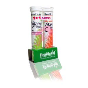 healthexinacea