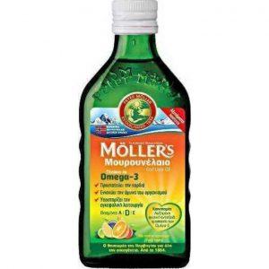 moller_s_cod_liver_oil_250ml_tutti_frutti