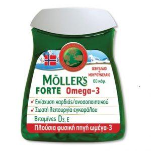 mollers-forte-60-caps