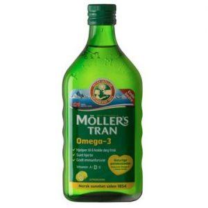 mollers-moyroynelaio-lemon-250ml