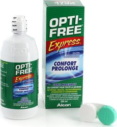 opti_free_express_355ml