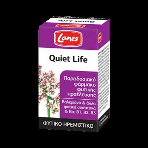 quitelife-new