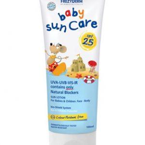 Baby_Sun_Care_SPF25_2