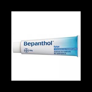 bepanthol_100gr