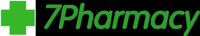 7Pharmacy