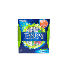 medium_tampax_pearl_super