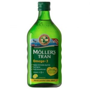 mollers-moyroynelaio-lemon-250ml