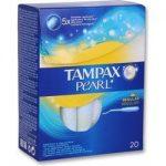 tampax-pearl-regular-20tem