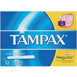 tampax-regular-12tem-tabon