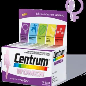 woman_centrum