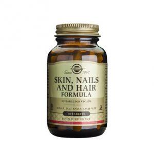 main_E1735_Skin_Nails_Hair_60_Tablets