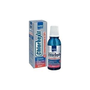 Chlorexil 0.20%