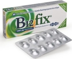 b12fix1000mg30tabs