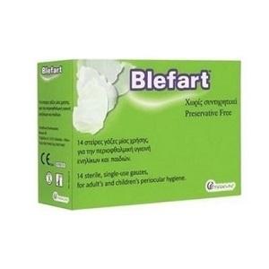 blefart