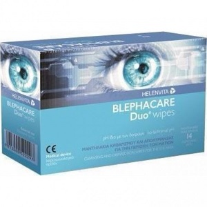 blephacare