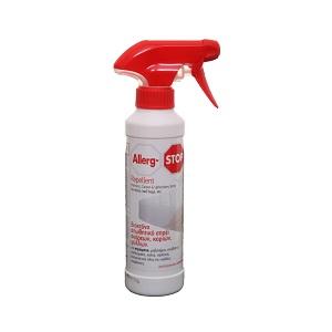Allerg stop spray