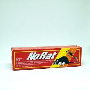 NO RAT