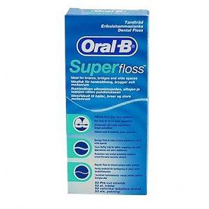 oral-b σιδερακια