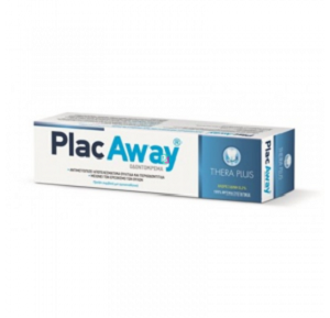 plac away gel