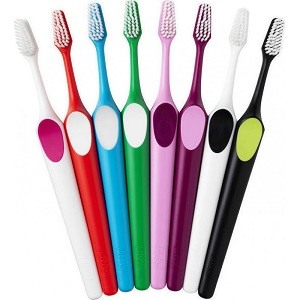 ΤΕPE SOFT TOOTHBRUSH