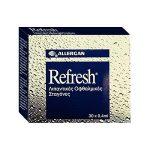 refresh monodose