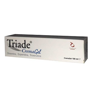 triade cream gel
