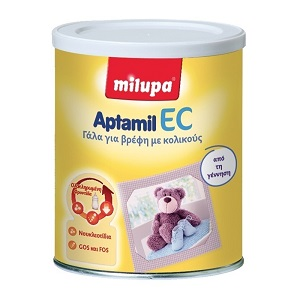 Aptamil Extra Care