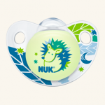 NUK NIGHT AND DAY ΠΙΠΙΛΑ