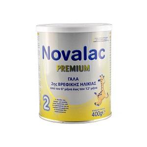 NovalacPremium2