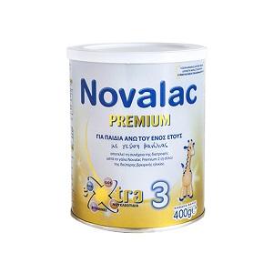 NovalacPremium3