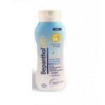 bepanthol sun lotion