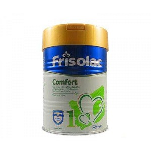 frisolac comfort 1