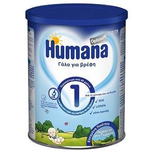 humana1