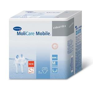 molicare mobile