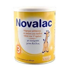 novalac3