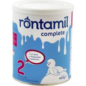 rontamil 2