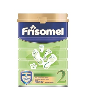 Frisomel 2