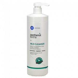 Panthenol Extra Mild Cleanser 1lt