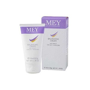 mey balancing cream 50ml