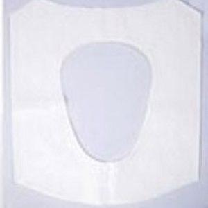 καλλυμα τουαλετας