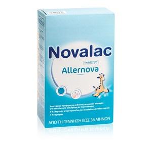 Novalac Allernova