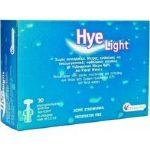hye-light-20-amps
