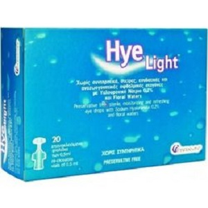 hye-light-20-amps