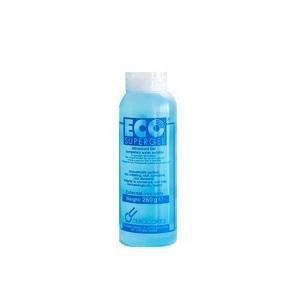 ECO-SuperGel
