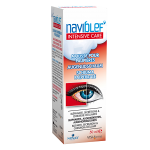 naviblef-intensive-care-eyelid-foam