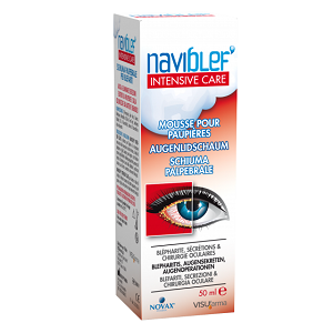 naviblef-intensive-care-eyelid-foam