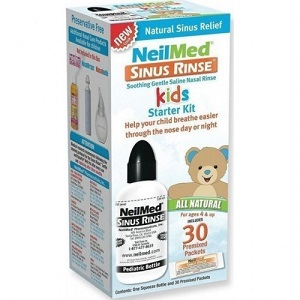 neilmed_sinus_rinse pediatric