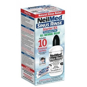 neilmed_sinus_rinse_starter_kit regular